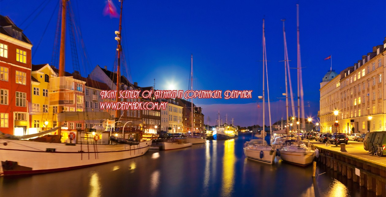 Welcome to Denmark.com.myExplore Denmark. Features map and brief descriptions of the geography, people, Culture, Food, place of in...